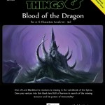 blood-of-the-dragon-web-cover