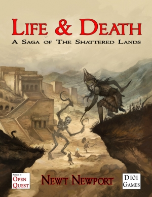 l&D cover
