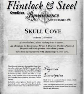 Skull-Cove1-300x336