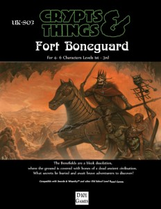 fort-boneguard-web