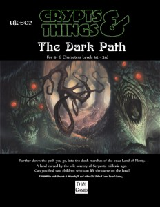 the-dark-path-web