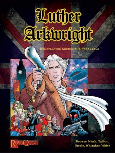 Arkwright-Cover-Low-Res-Small