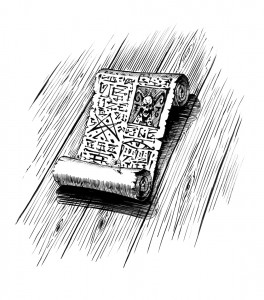 P39 - Scroll - Ink (Lo-Res) - DMWright