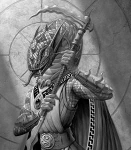 serpent-man-preview-dmwright