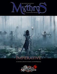 mythras-imperative-cover