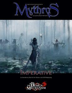 mythras-imperative-cover