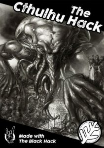 the-cthulhu-hack
