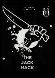 the-jack-hack