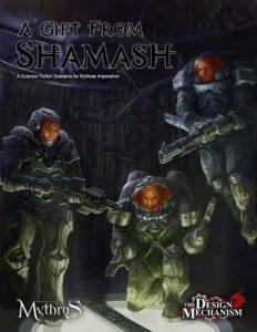 gift-from-shamash