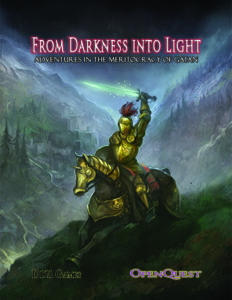 From-Darkness-into-Light-Cover-web-232x3